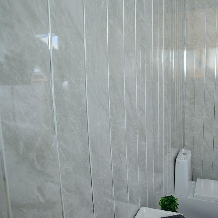 Grey Wall Waterproofing : Best waterproof wall panels ideas on pinterest