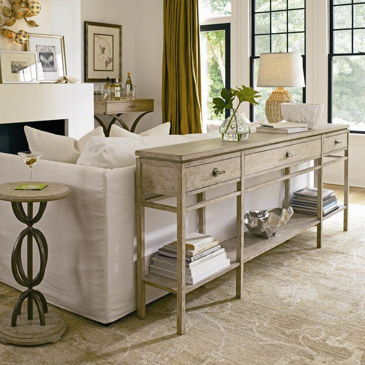 31 best Coastal Style images on Pinterest Home, Room and Coastal - coastal living room furniture