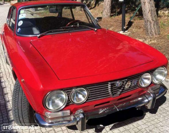 BMW 525 d Line Modern Auto preços usados