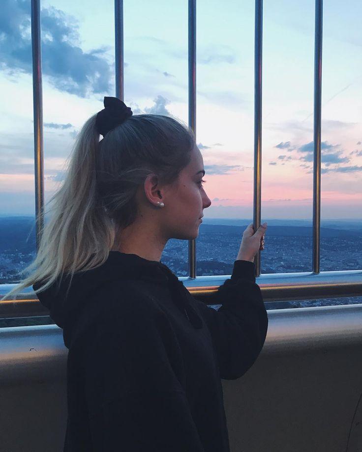 Und was ich sage, scheint verrückt zu sein, doch ohne dich kann ich nicht glüc… – ✨Marta✨