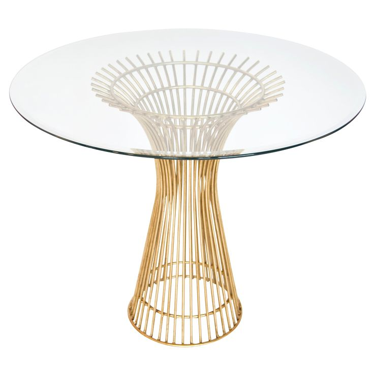 spelndid wine tables small. Iron table base in gold leaf by Worlds Away  Available small medium 574 best Side and Accent Tables images on Pinterest tables