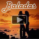 MUSICA BALADAS PARA ESCUCHAR, Musica Baladas en linea gratis FullTonoVip.Com