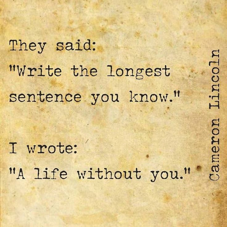 One Sentence Love Quotes For Her: 1000+ Ideas About Long Lost Love On Pinterest