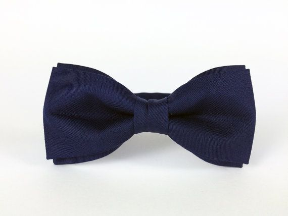 17 best ideas about navy blue bow tie on ring