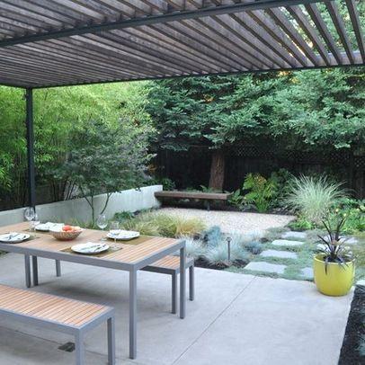 Modern Patio Design Patio Ideas And Patio Design