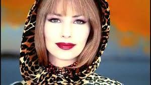 Résultats de recherche d'images pour «shania twain catwoman outfit»