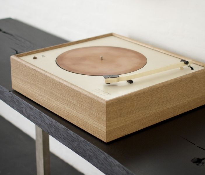 17 best images about on pinterest space saving for Turntable furniture
