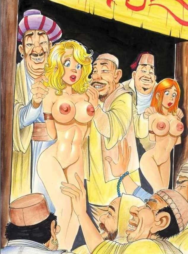 top 10 tranny porn stars