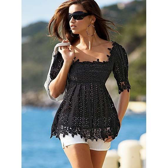 Cute Baby doll Tops For Women - 56 Best Women's Tops Images On Pinterest Women's Tops, For Women