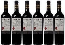 """Flagstone The Music Room Cabernet Sauvignon Western Cape Wine 2010 75 cl (Case of 6); from Flagstone; Price:  £90.01 """"5superb if you like full bodied reds!! Powerful, meaty, superb if you like full bodied reds. I bought this after having tried it in a restaurant where the bottle was £40+. ..."""" -- by Mikey Mike MORE via: http://www.sd4shila.net/uk-visitors  OR http://www.sd4shila.net  OR http://sd4shila.creativesolutionstore.com/inter-links.html  OR http://sd4shila.creativesolutionstore.com"""