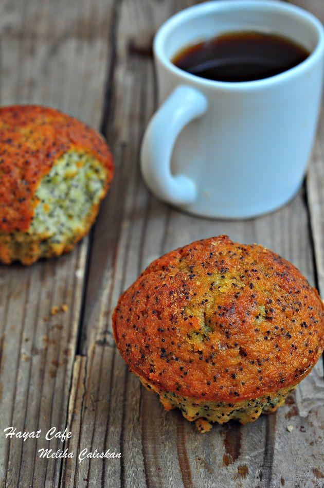 hashasli-muffin-tarifi
