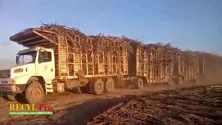 long truck driving