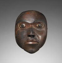 Musée du quai Branly (African, Asian, and Oceanic arts and cultures)