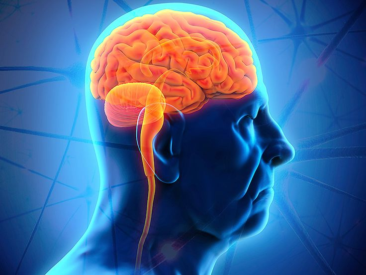 FDA Clears Brivaracetam (Briviact) for Partial-Onset Seizures