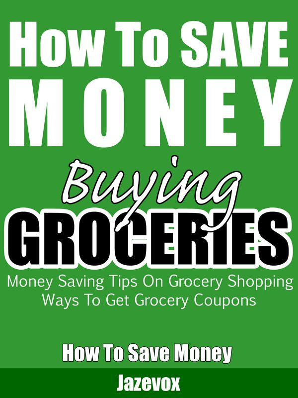 process essay on saving money grocery shopping Sometimes once all the bills are paid, there just isn't as much money left over for things like food or gas as you had anticipated, especially if you've had a recent change in income, such as losing a job, taking a pay cut, or paying for unexpected expenses (eg, medical bills, car repairs.