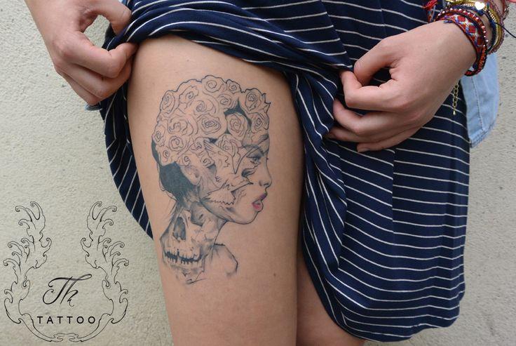 after Dany o Connor_girl_tattoo_tatuajebucuresti_salontatuaje_tatuaje_fete
