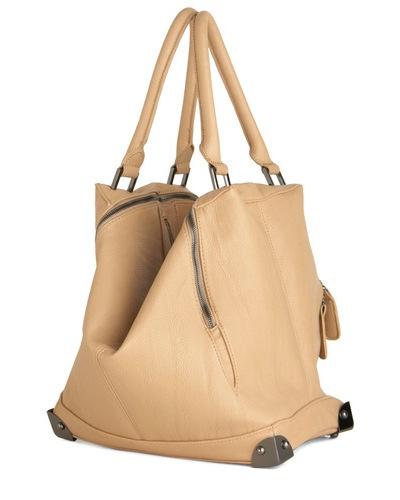 Publicity Photos Bag: Handbags, Style, Color Publicity Photos, Bag Modcloth, Accessories, Bags Bags, Purses, Pinterest, Photos Bag