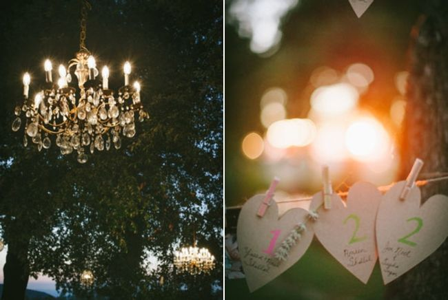 Luma and Vinny's Intimate and Small Wedding in Italy | Fly Away Bride