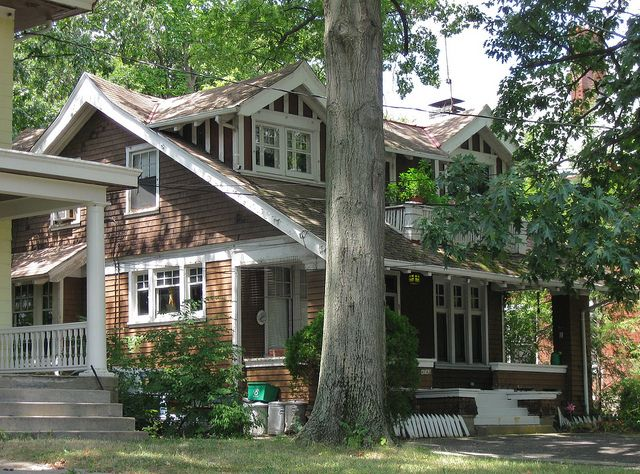 17 best images about arts crafts movement on pinterest for American craftsman homes