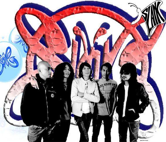 Asie: Deezer signe avec le groupe de rock Slank pour attirer le public indonésien