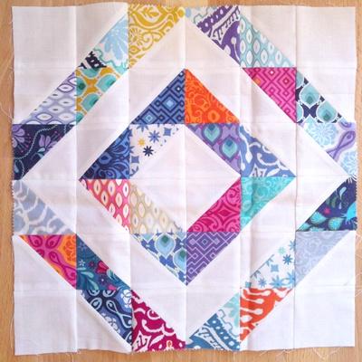The Drawing Board block pattern by Kate Spain using moda charmsModa Blog, Sewing Sweets, Blog Hop, Quilt Block, Moda Charms, Boards Block, Block Pattern, Drawing Boards, Minis Charms