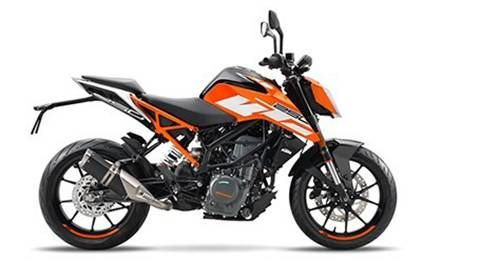 Check Out Ktm 250 Duke Price Specifications Mileage Images