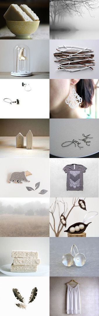 Jumping the Gun by Stephanie Farley on Etsy--Pinned with TreasuryPin.com
