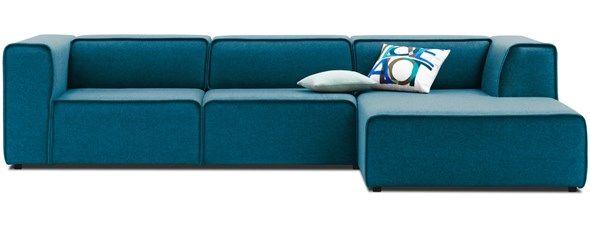 boconcept carmo sofa design sofa qualit t von. Black Bedroom Furniture Sets. Home Design Ideas