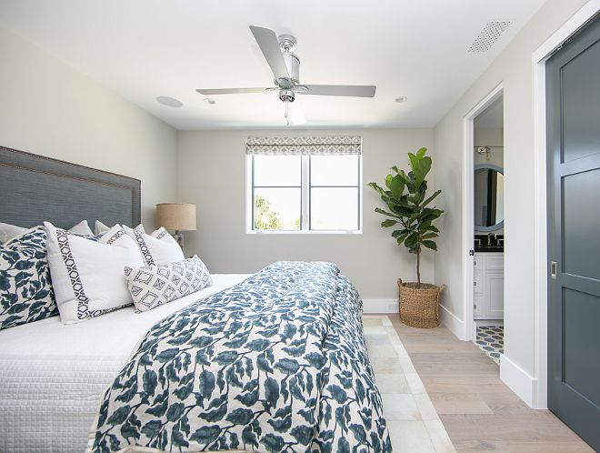 The 217 Best Images About Beautiful Bedrooms On Pinterest Nantucket Home Master Bedrooms And