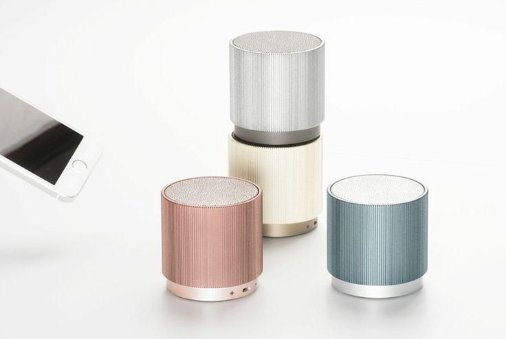 fine-collection-pauline-deltour-lexon-designboom03