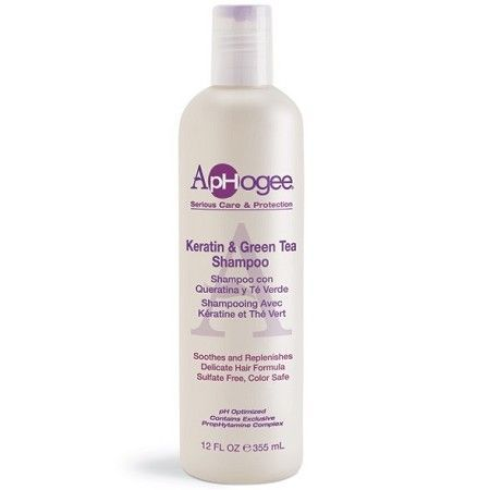 ApHogee Keratin & Green Tea Shampoo 12 oz $8.09   Visit www.BarberSalon.com One stop shopping for Professional Barber Supplies, Salon Supplies, Hair & Wigs, Professional Product. GUARANTEE LOW PRICES!!! #barbersupply #barbersupplies #salonsupply #salonsupplies #beautysupply #beautysupplies #barber #salon #hair #wig #deals #sales #ApHogee #Keratin #GreenTea #Shampoo