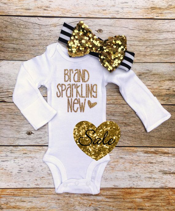 *´¯`•.¸.•*´¯`•.¸.•*´¯`•.¸.•*´¯`•.¸.•*´¯`•. BABY GIRL coming home outfit