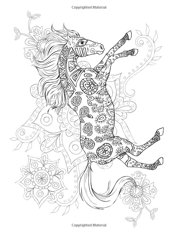 17 Best images about coloring on Pinterest | Dovers ...