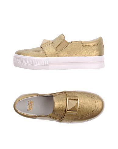 ASH Sneakers. #ash #shoes #low-tops