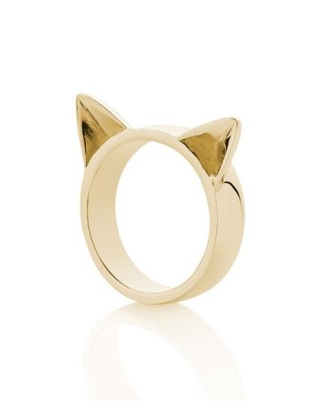 In love with NZ designer 'Meadowlark', the collection is a must have for any pet lover! www.meadowlark.co.nz/