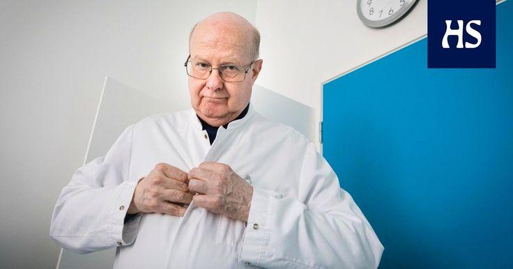 Professori Ville Valtosen mukaan Suomessa on useita tuhansia homesairaita sairauseläkkeellä väärällä diagnoosilla. Viralliset tahot eivät tunnusta homesairautta – ei Kela, eivät vakuutusyhtiöt eikä edes Työterveyslaitos, vaikka Työterveyslaitoksen tulisi lain mukaan olla työterveyden ylin asiantuntija.