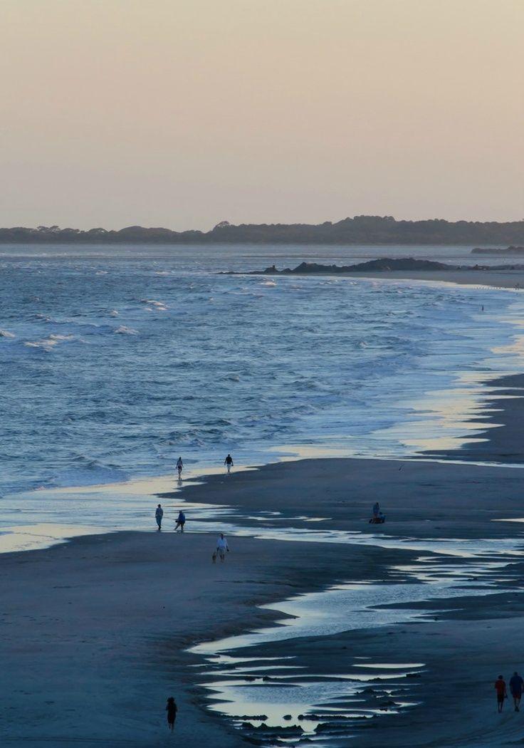 Beach sc picture 53