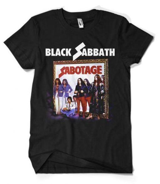 Cheap Trick Rock Band Legend Men/'s Black T-Shirt Size S M L XL 2XL 3XL