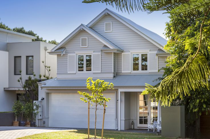 Image result for hamptons styling