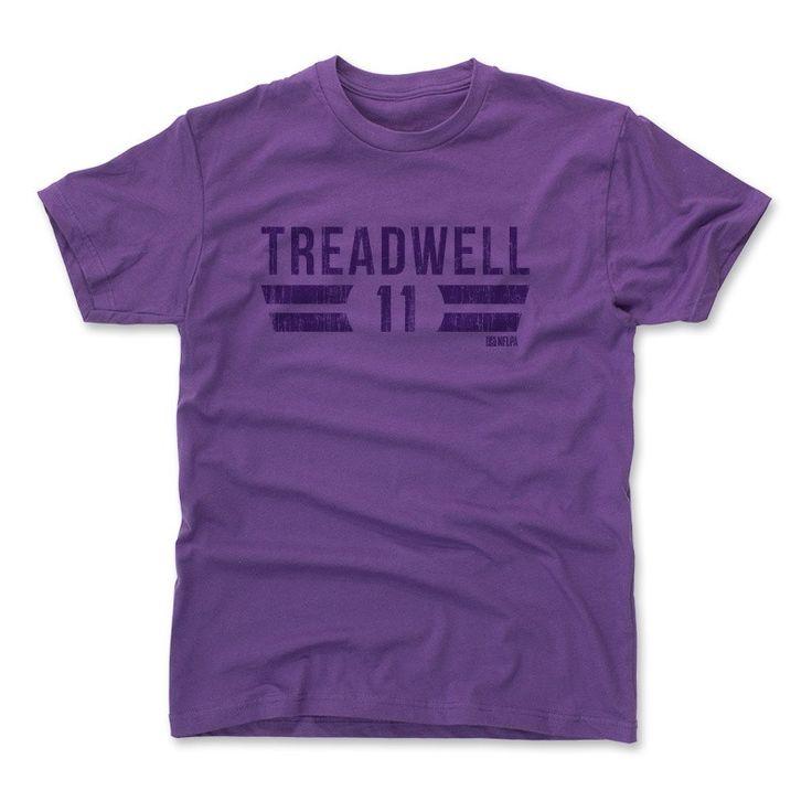 Laquon Treadwell Font P