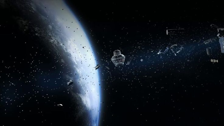 RemoveDebris: Space junk mission prepares for launch - A mission that will test different methods to clean up space junk is getting ready for launch. The RemoveDebris spacecraft will attempt to snare a small satellite with a net and test whether a harpoon is an effective garbage grabber. http://ift.tt/2iggSWy