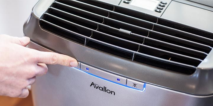 If you're currently shopping for a portable air conditioner, we'd recommend you start by looking at A/C units made from these four brands.