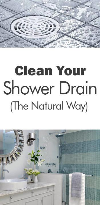 Cleaning, Cleaning Hacks, Cleaning Shower Drains, How to Clean Shower Drains, Popular Pin, Bathroom Cleaning Tips, Bathroom Tips and Tricks, Clean Home, How to Clean Your Home.
