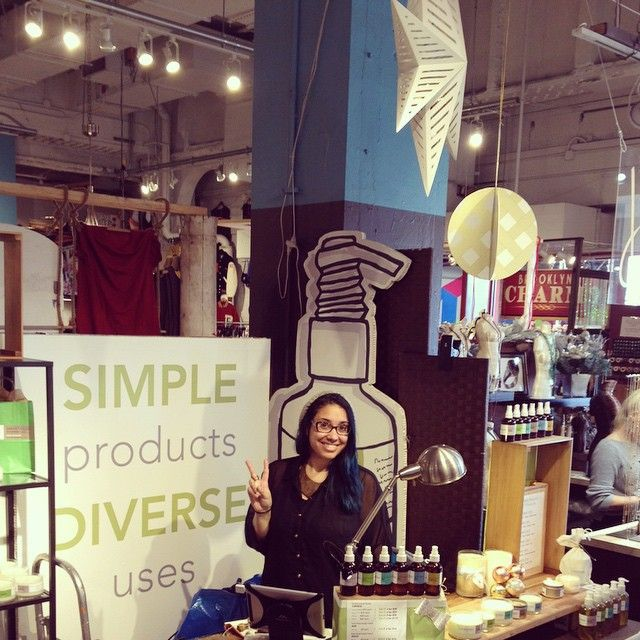 www.brooklynlimegreen.com  Come stop by and say hi to Jen . She joined our team recently and are so happy to have her. She is a vegan and is so knowledgable about all things Eco. #brooklynlimegreen #joinourteam
