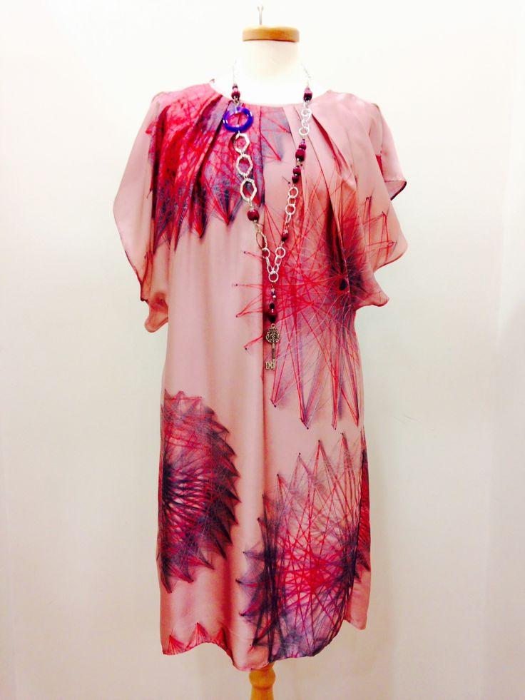 5 outfit per donna mela - Melissa Boutique