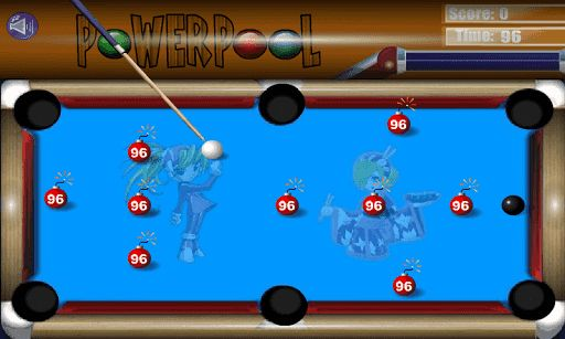 Snooker Bomb is a suite of games featuring several variations of Pool, Billiards, Snooker, Crokinole and Carrom board games.It's an essential App for Pool lovers and Players in 2014 and beyond!This fantastic app will really help and be great fun for you as you watch videos and learn how to play Snooker.  http://Mobogenie.com