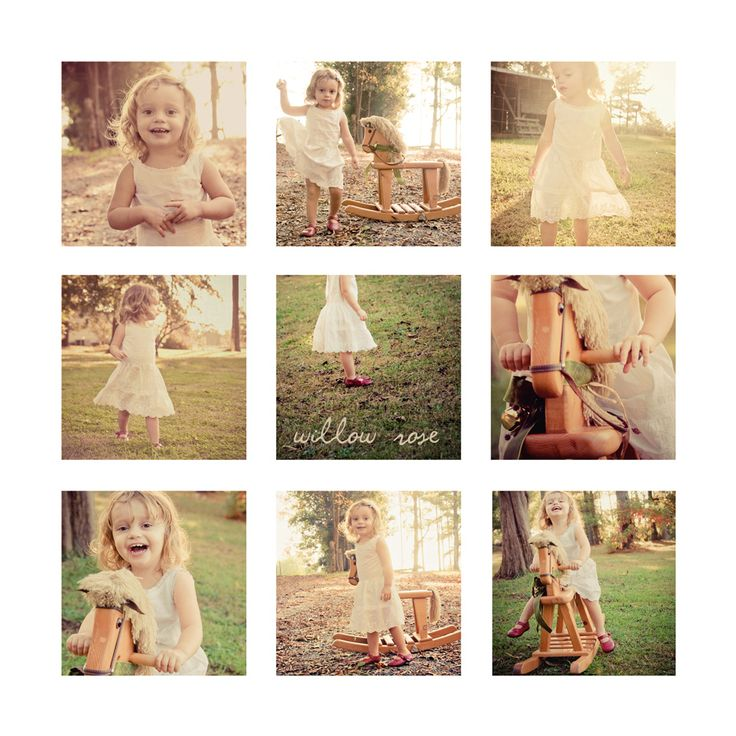 17 best Photography Storyboards images on Pinterest Families - photography storyboard