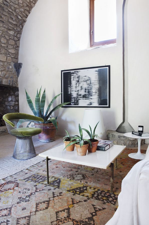 ALBELIArt Odyssey. The property is located at the Punta Campanella on the Amalfi Coast – a place described by Homer in the Odyssey – on the tip between the gulf of Naples and the Gulf of Salerno, overlooking the Mediterranean with a breathtaking view of the island of Capri. The estate – situated in a National Natural Park – sprawls over 500 hectares of stunning woodland and includes Torre Fossa lo Papa (a tower built in the 16th century) and a number of buildings, which are used for guest…