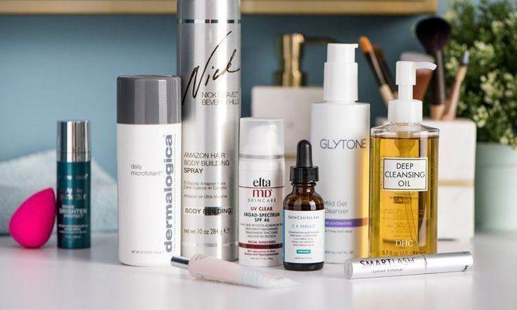Natural Skin Care Recipes ... -  Hautpflege-Rezepte