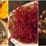 10 Spices You'll Be Amazed You Can Grow at Home